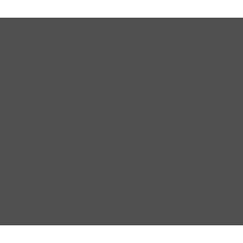 Weebly Site Builder - Canadian Web Hosting